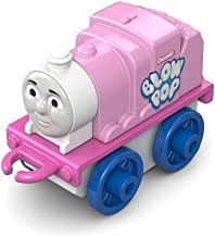 Best thomas and friends james theme Reviews