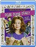 Dear Dumb Diary [Blu-Ray]