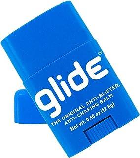 comprar comparacion Bodyglide - Barra Protectora Anti-irritación para la Piel