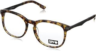 Spy Camden Camden Rectangular Eyeglasses