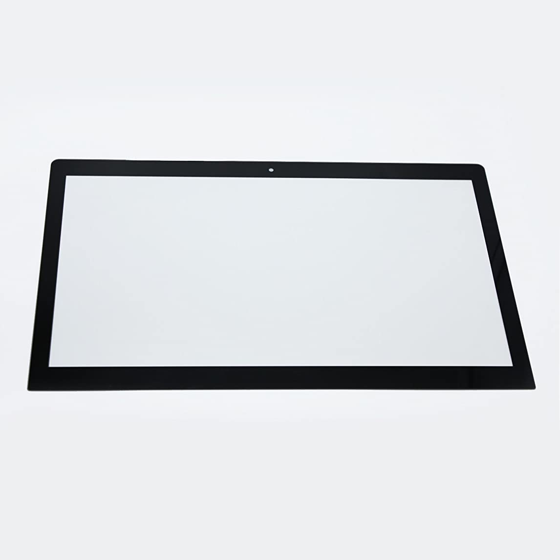 LCDOLED 15.6'' Touch Screen Glass +Digitizer for Asus Transformer TP550L TP550LA TP550LD(FP-TPAY15611A-01X verison ONLY) kjblb56204485509