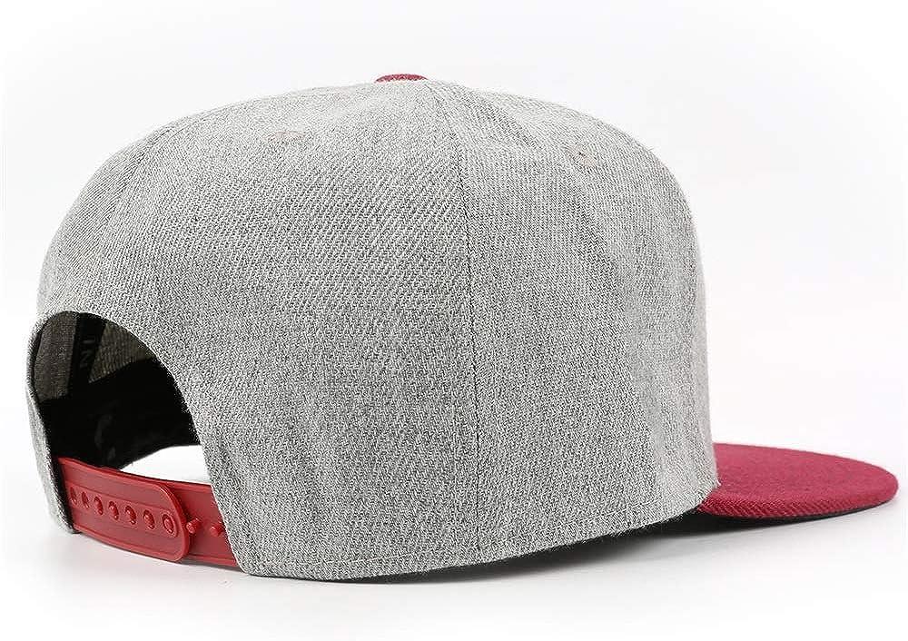 Black Lives Matter Adjustable Dad Hats Mans Casual Plain Hats Ball Caps