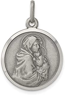 Best child of mary medal Reviews