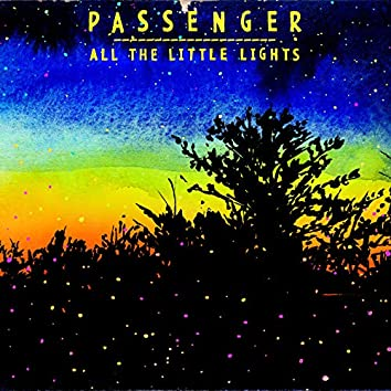 All the Little Lights (Deluxe)