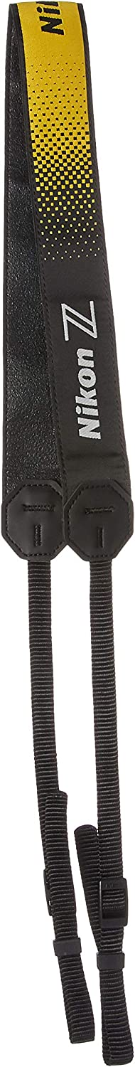 Challenge the lowest Limited time cheap sale price Nikon AN-DC19 Strap