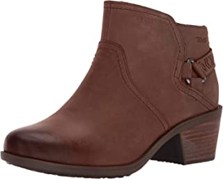 Women's W Foxy Waterproof Boot