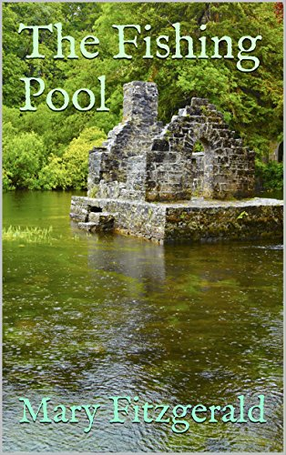 The Fishing Pool (English Edition)