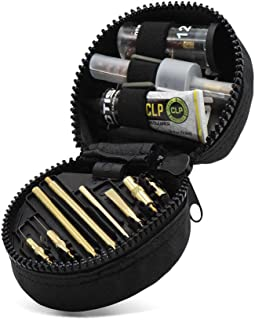 Otis Technologies FG-753-G Cleaning System, 3 Gun Competition, Clam Package