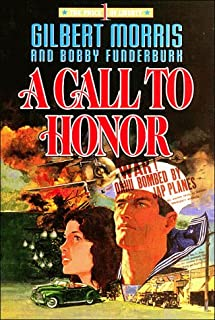 A Call to Honor (The Price of Liberty #1)
