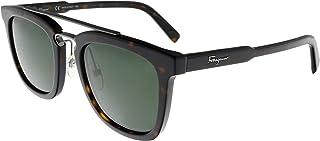 SALVATORE FERRAGAMO - SF844S-214 Gafas de sol