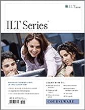 Course ILT: Microsoft Project 2002: Advanced