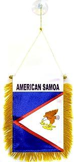 Etats-Unis 10 x 15 cm sp/écial Voiture USA Banni/ère AZ FLAG Fanion Ohio 15x10cm Mini Drapeau Etat am/éricain