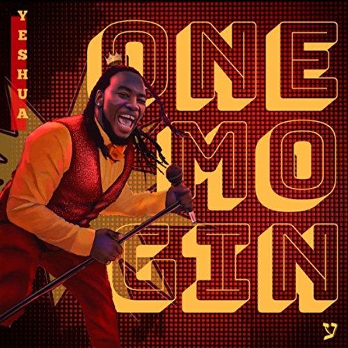 One Mo Gin