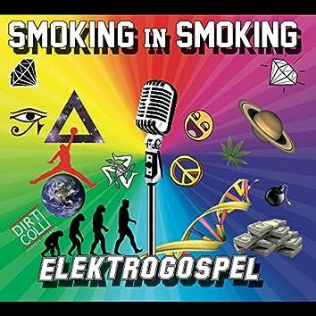Smoking in Smoking