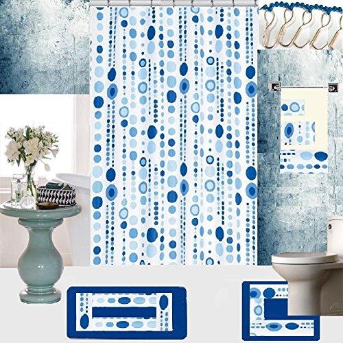 1 Bath Crystals - 8