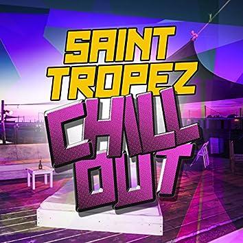 Saint Tropez Chill Out