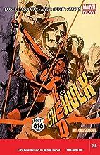 Red She-Hulk (2012-2013) #65 (Hulk (2008-2013))