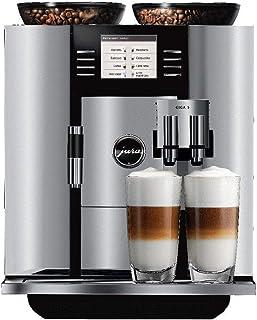 JURA GIGA 5-13623 Cappuccino and Latte Macchiato System (Certified Refurbished)