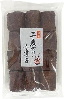 敷島産業 二度がけふ菓子 12個×12袋