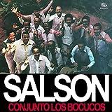 Salsón (Remasterizado)
