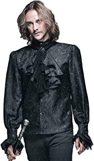 Best pirate style clothing Reviews