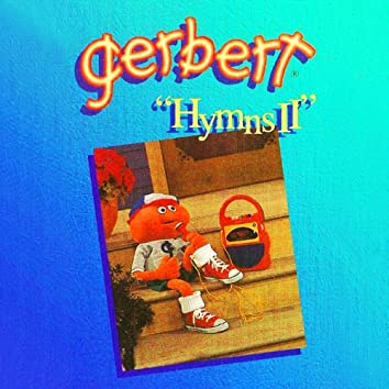 Gerbert Hymns, Vol. 2