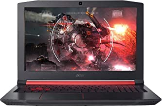 "2019 Acer Nitro 5 15.6"" FHD Gaming Laptop - Quad-core Intel i5-8300H, 12GB DDR4, NVIDIA GeForce GTX 1050 Ti with 4GB GDDR5, 256GB PCIe SSD, Backlit KBD, Shale Black"