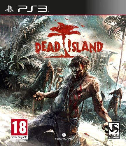 Dead Island [import anglais]