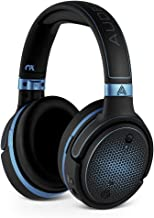 Best turtle beach recon 200 wired stereo gaming headset Reviews