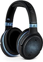 Best trust gaming headphones Reviews