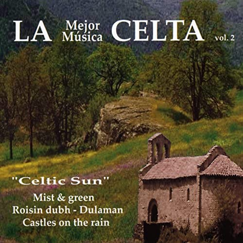 Celtic Irish Club