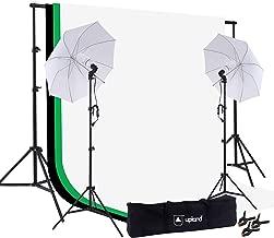 Best umbrella for studio photography Reviews