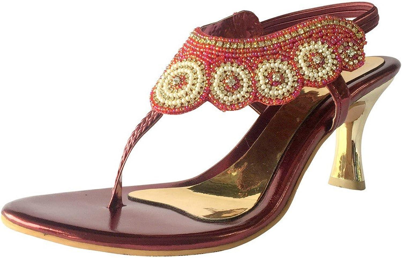 Step n Style Womens Ladies Wedding HIGH Heel Stiletto Bridal Bridesmaid shoes Size