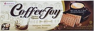 Mayora Coffee Joy Biscuit 90G x 1