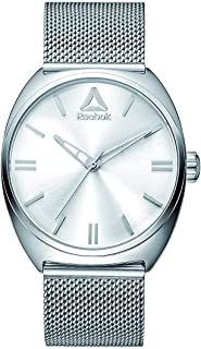 Reebok analog Watch for Women - RD-PUR-L2-S1S1-W1