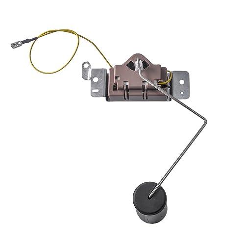 2008 hyundai santa fe fuel level sensor