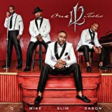 Songtexte von 112 - Q Mike Slim Daron