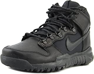 Best nike dunk hiking boot Reviews