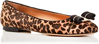 Best ferragamo leopard flats Reviews
