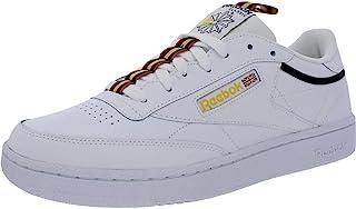 Men's Club C Sneaker