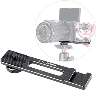 selfie mirrorless camera
