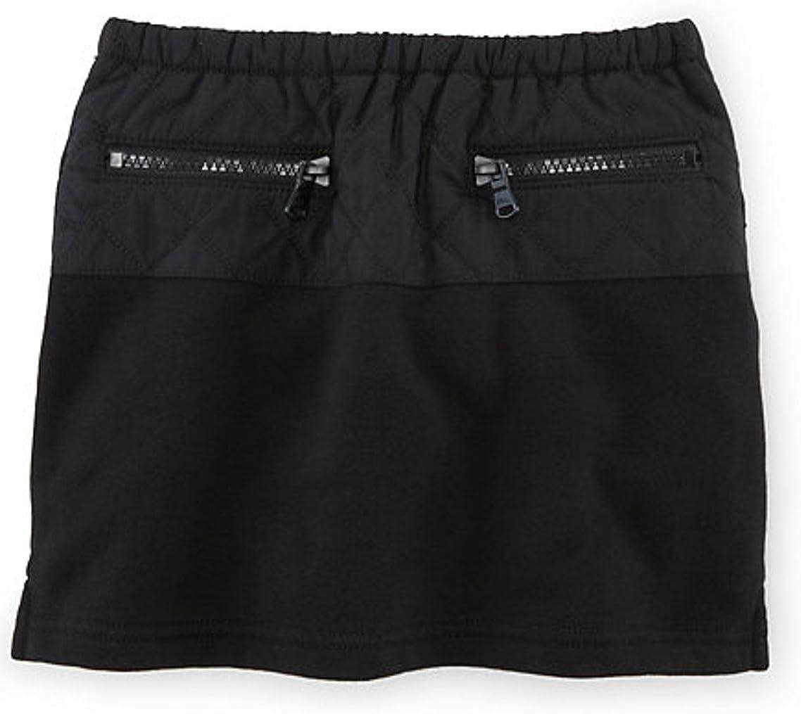 Safety and trust Charlotte Mall Ralph Lauren Girls Skirt Fleece Utility