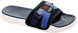 Andora Slides Slipper For Men - 2725619457257