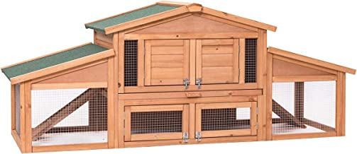 the hen house chicken coops