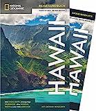 6190pqUj8rL. SL160  - Reisetipps Kauai – die Insel in Hawaii für Abenteuerlustige