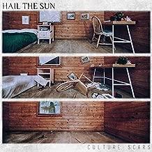 Culture Scars by Hail The Sun