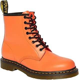 : Dr. Martens Chaussures femme Chaussures