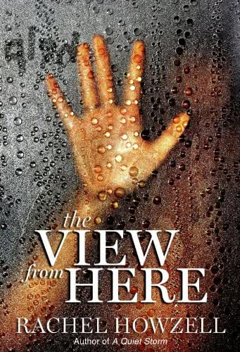 The View from Here (English Edition)