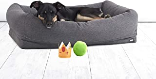 Best dog bed and mattress Reviews
