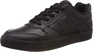 Nike Sb Delta Force Vulc Men's Skateboarding Shoes